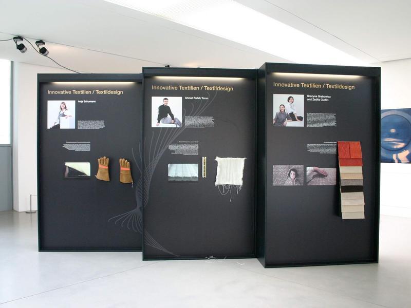 Holzplatten mit Digitaldruck beschichtet