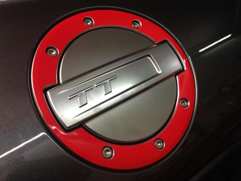 Fahrzeugdesign